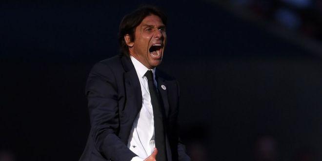 Sergio Ramos, pus la punct de Conte dupa declaratiile taioase! Replica antrenorului vanat de Real Madrid:  Atunci cand acest lucru lipseste, incep problemele