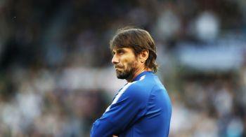 Antonio Conte rupe tacerea! Antrenorul dorit de Real Madrid a dezvaluit de ce l-a refuzat pe Perez: Ce planuri de viitor are