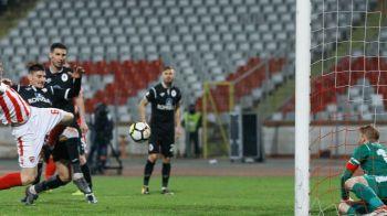 Gaz Metan 2-0 FC Voluntari | Constantin si Fofana aduc victoria gazdelor! Vezi AICI toate fazele si clasamentul Ligii 1 dupa etapa a 15-a