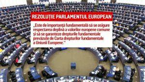 "Cum a devenit Romania un ""stat-problema"" al UE. Dragnea nu accepta criticile de la Bruxelles"