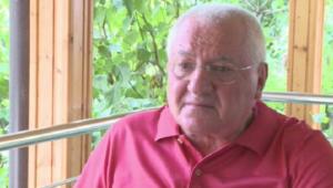 """BREAKING NEWS   Dumitru Dragomir a fost achitat: """"Ma curata numai daca e ordin"""""""