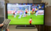 BLACK FRIDAY EMAG | Televizoare cu 50% reducere! Vezi aici lista de preturi