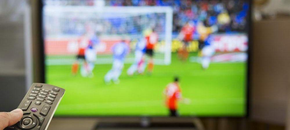 BLACK FRIDAY EMAG   Televizoare cu 50% reducere! Vezi aici lista de preturi