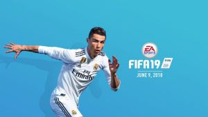 BLACK FRIDAY 2018 | Reducere URIASA la FIFA 19: pret mai mic cu 35%! CUMPARA AICI