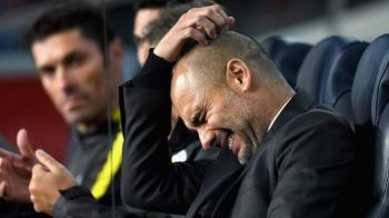 BOMBA! Manchester City si PSG, anchetate de UEFA dupa dezvaluirile Football Leaks! Miliardarii pot fi EXCLUSI!