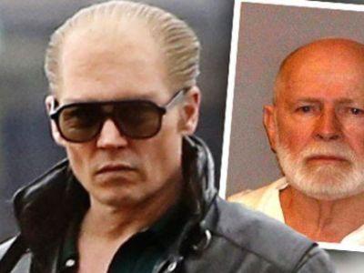 Dezvaluire macabra facuta de omul care l-a asasinat pe celebrul mafiot Whitey Bulger in puscarie! Ce a vrut sa ii faca inainte sa il omoare