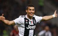 HALUCINANT! Barcelona si Real Madrid platesc salarii de aproape 900 de milioane de euro pe an! Cum arata TOPUL dupa transferul lui Ronaldo la Juventus