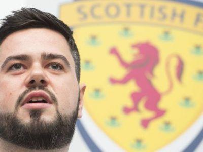 """Un nou soc in fotbalul din Anglia! A decedat la doar 28 de ani: """"Suntem devastati de aceasta veste!"""""""