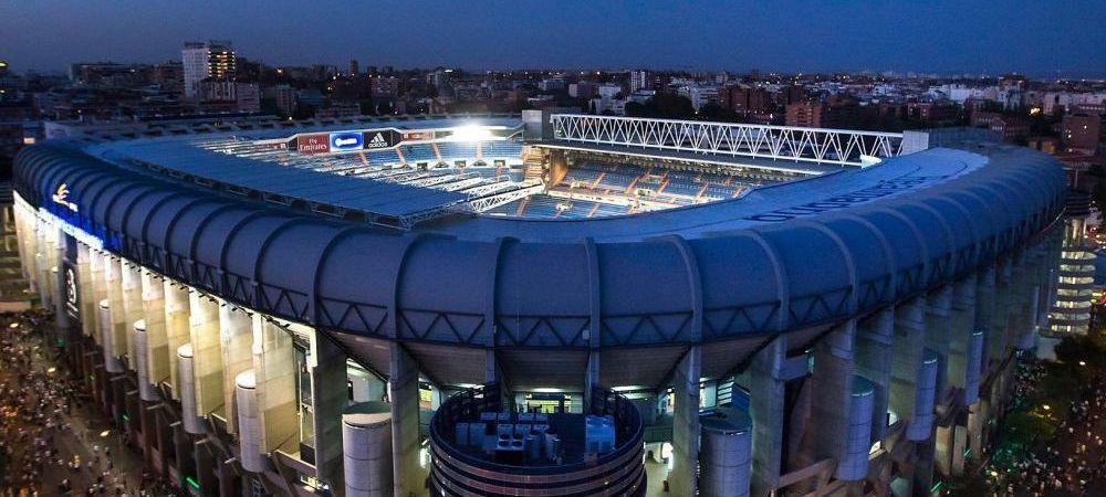 Tradare URIASA! A plecat de la Barcelona, acum e DISPERAT sa ajunga la Real! Ce star mondial poate fi primul mare transfer din 2019