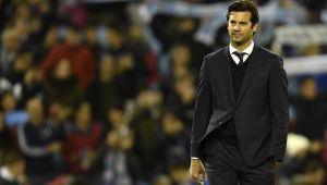 ULTIMA ORA! Real Madrid a facut anuntul OFICIAL! Surpriza URIASA: ce se intampla cu Solari
