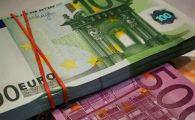 Sute de joburi pentru romani in Germania, cu salarii pana la 74.000 €/an. Ce meserii se cauta