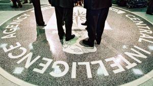 """CIA si """"serul adevarului"""": ce li s-a pregatit suspectilor de terorism dupa atentatul de la 11 septembrie"""