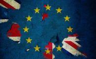 BREAKING NEWS! S-a decis soarta Europei! Anuntul facut in urma cu putin timp