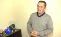 Cum a fost rasplatit barbatul care a returnat 95.000 de euro gasiti intr-un dulap