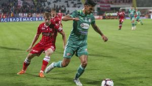 OFICIAL: Guvernul maghiar trimite milioane de euro in fotbalul romanesc! Cati bani ajung la Sepsi si Miercurea Ciuc