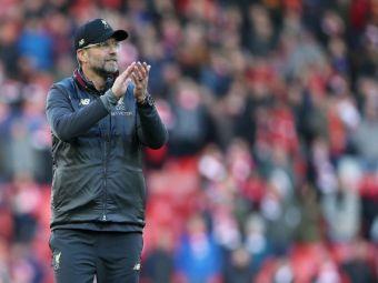 Transferul iernii in Europa: cea mai scumpa mutare din istoria lui Liverpool! Klopp vrea  sa-l salveze  de la Barca
