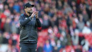 """Transferul iernii in Europa: cea mai scumpa mutare din istoria lui Liverpool! Klopp vrea """"sa-l salveze"""" de la Barca"""