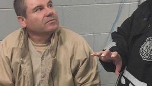 """Detalii incredibile din procesul lui """"El Chapo""""! Cine ar fi adevaratul lider al celei mai temute grupari a momentului: dezvaluirile facute in instanta"""
