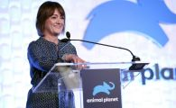 De la Animal Planet, la sefia Premier League! Numire surpriza: va fi prima femeie care va conduce cel mai bogat campionat din lume