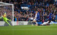 MEGA SANCTIUNE pentru Chelsea! UEFA vrea o pedeapsa exemplara pentru echipa lui Abramovic: regula de aur incalcata de englezi