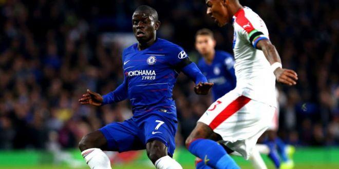 FOOTBALL LEAKS: N Golo Kante a refuzat sa fie platit printr-un offshore, in ciuda insistentelor clubului Chelsea