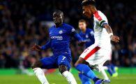 FOOTBALL LEAKS: N'Golo Kante a refuzat sa fie platit printr-un offshore, in ciuda insistentelor clubului Chelsea