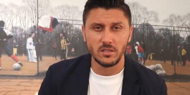 Noi am distrus cluburi, branduri si stadioane, iar un guvern strain isi creste fotbalistii in inima Romaniei!  Reactia dura a lui Marica