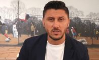 """Noi am distrus cluburi, branduri si stadioane, iar un guvern strain isi creste fotbalistii in inima Romaniei!"" Reactia dura a lui Marica"