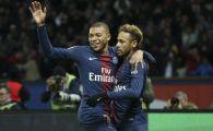 Mbappe si Neymar, primele victime ale DEZASTRULUI de la PSG! Unde pot pleca daca UEFA ii va exclude pe francezi din UEFA Champions League