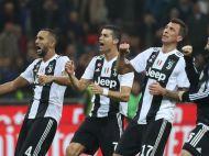 Lovitura pregatita de Juventus! Vor sa transfere de la Barcelona: Pe cine doresc alaturi de Cristiano Ronaldo