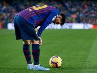 """Teapa SECOLULUI luata de Barcelona! Pe cine puteau sa aduca in locul lui Neymar: """"M-au ignorat! Greseala asta ii va marca pentru urmatorii 10 ani!"""""""