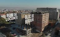 500 de romani inselati. Tupeul unui escroc care a luat 3 milioane € pentru apartamente in blocuri ilegale