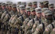 Raport devastator. Ce s-ar întâmpla cu SUA în cazul unui război cu China sau Rusia