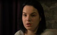"""""""Sotul meu mi-a taiat mainile cu toporul"""". Cosmarul Margaretei, femeia mutilata pe viata la doar 26 de ani"""