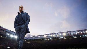 """Situatie DISPERATA la United! Transferuri """"blocate"""" pentru perioada de iarna: decizia luata de conducere in asteptarea demiterii lui Mourinho"""