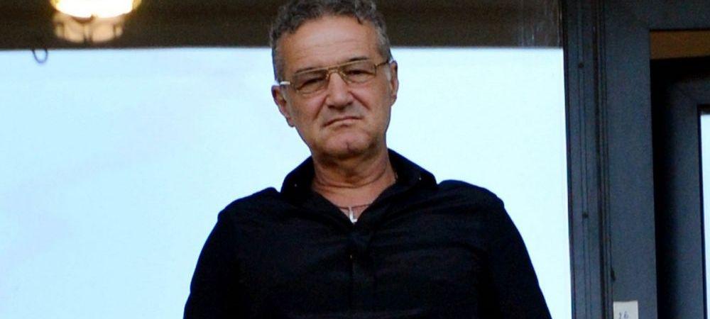 Primarul din Pitesti, mesaj pentru fanii care cer INTERZICEREA FCSB in oras! Ce le-a transmis