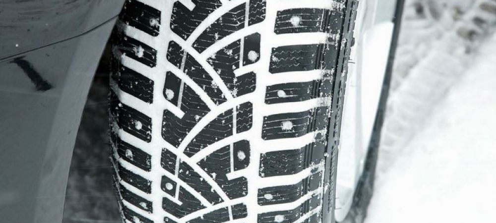 BLACK FRIDAY EMAG | Anvelope de iarna cu doar 99 de lei! Vezi aici TOATE ofertele