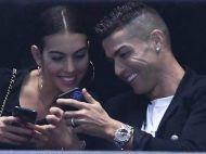 Ronaldo i-a lasat masca pe chelnerii englezi! Cat a putut sa cheltuie pe doua sticle de vin!