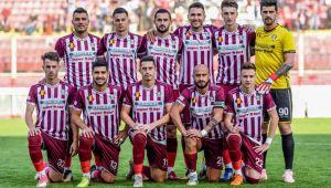 Ce poti sa vezi atunci cand Liga 1 e in pauza: 3 meciuri de urmarit in Romania in acest weekend
