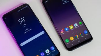eMAG BLACK FRIDAY  | Cat costa un Samsung Galaxy S8 si iPhone 8. Reduceri la telefoane