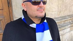 Craiova lui Mititelu se bate cu partidul: vrea sa invinga echipa lui Dragnea si sa promoveze in Liga 2 :)