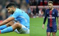Anunt BOMBA al UEFA dupa dezvaluirile Football Leaks! Decizia care ii REVOLTA pe fani: ce risca Man City si PSG