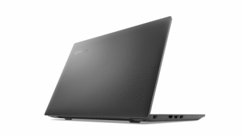 eMAG BLACK FRIDAY | Laptop performant la doar 499 de lei! Reducere extraordinara