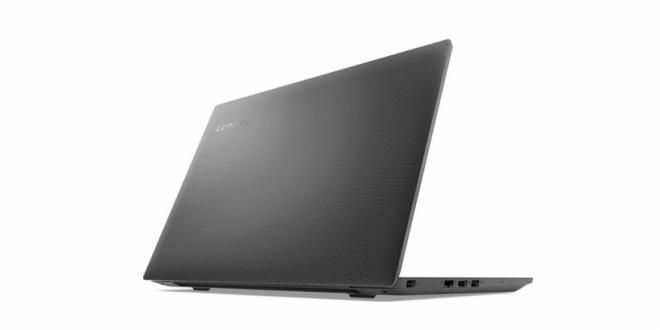 eMAG BLACK FRIDAY   Laptop performant la doar 499 de lei! Reducere extraordinara