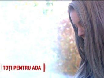 Alaturi de Ada Iliescu! Handbalista risca sa-si piarda auzul si are nevoie de o operatie costisitoare! Cum poti dona