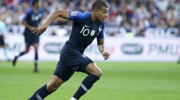 REZUMATE VIDEO: Olanda 2-0 Franta, Slovacia 4-1 Ucraina, Tara Galilor 1-2 Danemarca | Toate fazele sunt AICI