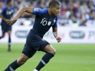 REZUMATE VIDEO: Olanda 2-0 Franta, Slovacia 4-1 Ucraina, Tara Galilor 1-2 Danemarca   Toate fazele sunt AICI