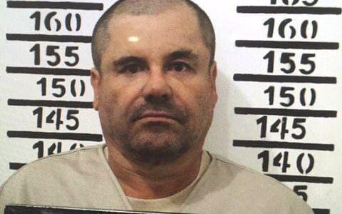 El Chapo, distrus de fostul sau locotenent. Ce a dezvaluit Zambada, omul care ii vindea 100 de tone de cocaina anual
