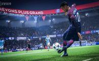 eMAG BLACK FRIDAY: Reduceri de pana la 70% la jocuri! Cat costa noul FIFA 19