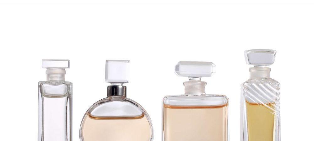 Elefant.ro BLACK FRIDAY | Reduceri URIASE la parfumuri pentru barbati! Discounturi pana la 73%